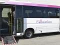 autobus24a1