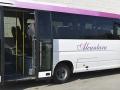 autobus24a2