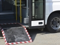 autobus24a3