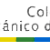 Colegio Británico de Córdoba