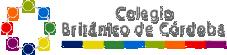 Colegio Británico de Córdoba - Autocares Alcántara