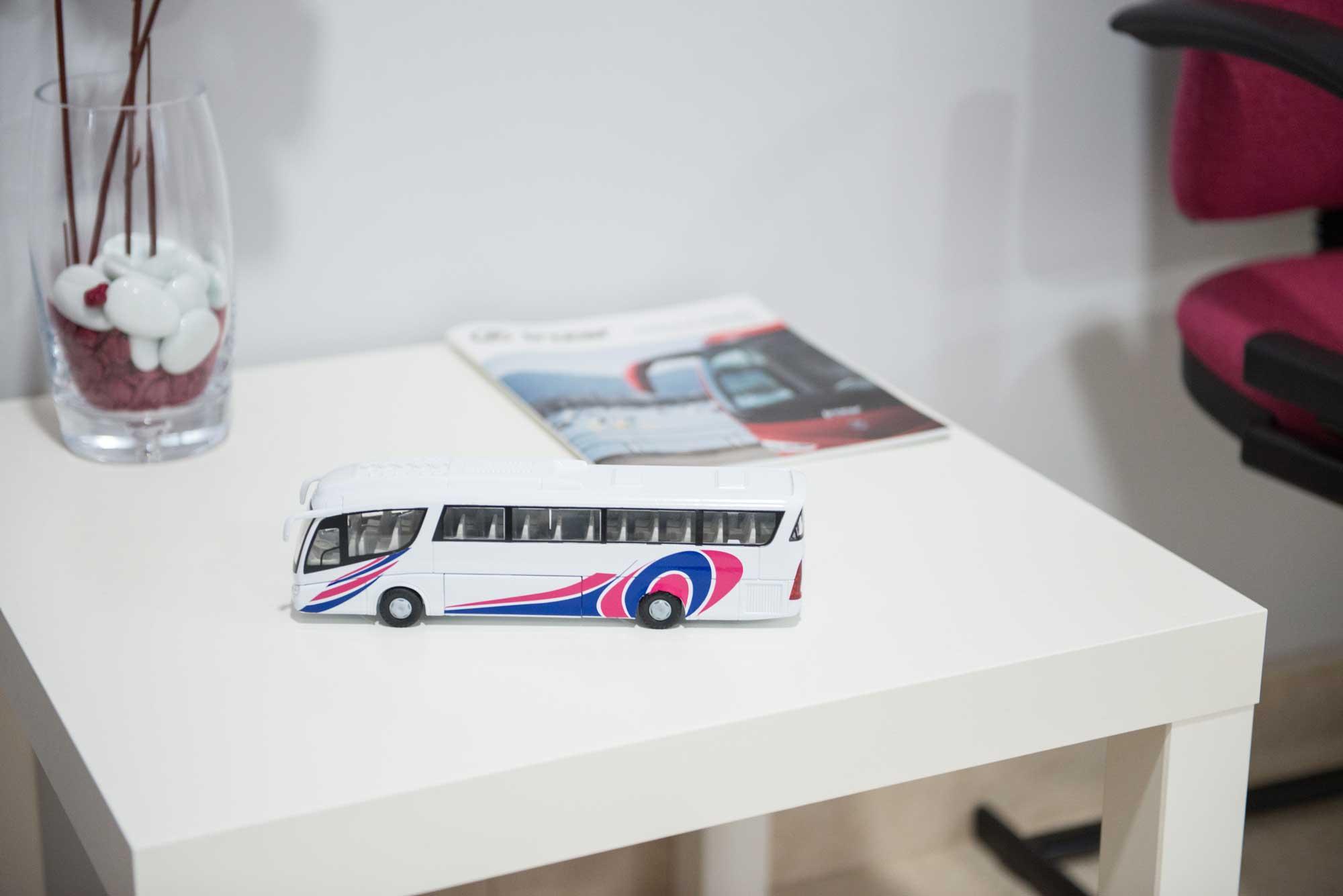 autocares-alcantara-microbuses-39-plazas-7_image